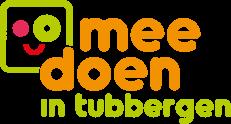 Voedselbank in Tubbergen - meedoenintubbergen.nl